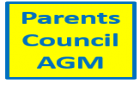 Parents' Association AGM